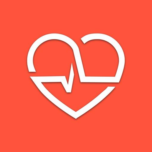 1000017994 Top 6 des apps de Santé et de Fitness pour iPhone et iPad