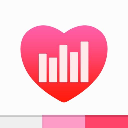 1000915003 Bons plans App Store du 17/05/2018