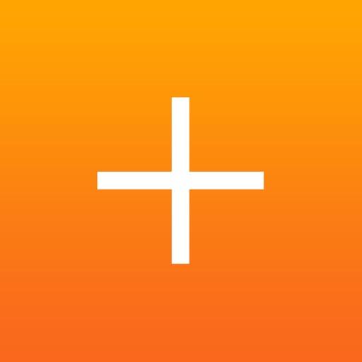 1001318942 Applis pour iPhone et iPad : les bons plans du 06/03/2018