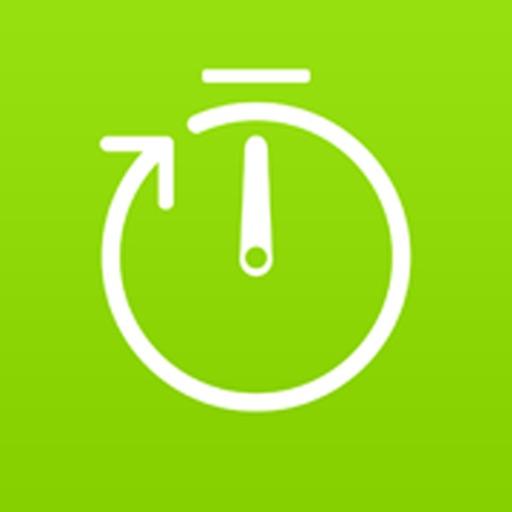 1004244782 Bons plans App Store du 13/12/2018