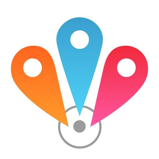 1004718471 Bons plans App Store du 29/03/2021