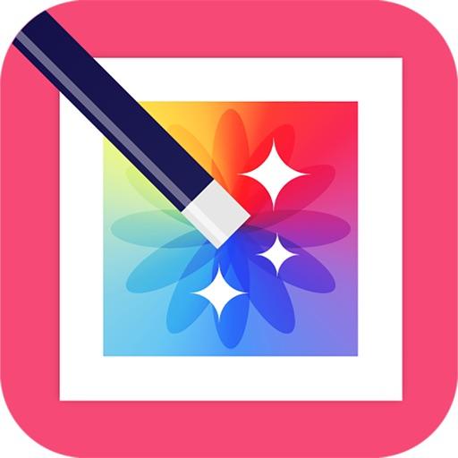 1005494003 La collection de la semaine : 3 apps de retouches faciales