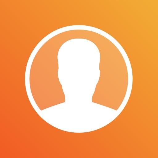 1007326923 Applis pour iPhone : les bons plans du lundi 24 juillet 2017