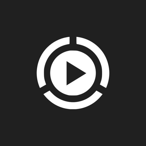 1009917954 Applis pour iPhone : les bons plans du 22 janvier 2018