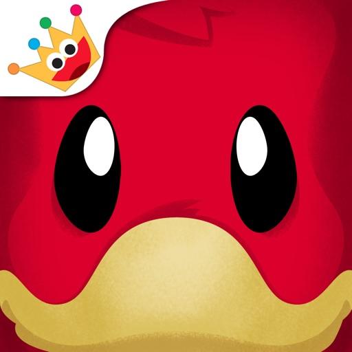1010684016 Bons plans App Store du 22/07/2020