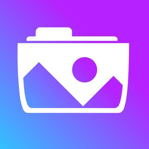 1013779674 Applis pour iPhone : les bons plans du jeudi 05 octobre 2017