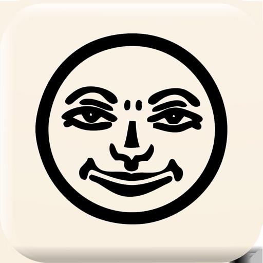 1015322991 Top 10 des apps de jeux de société sur iPhone et iPad