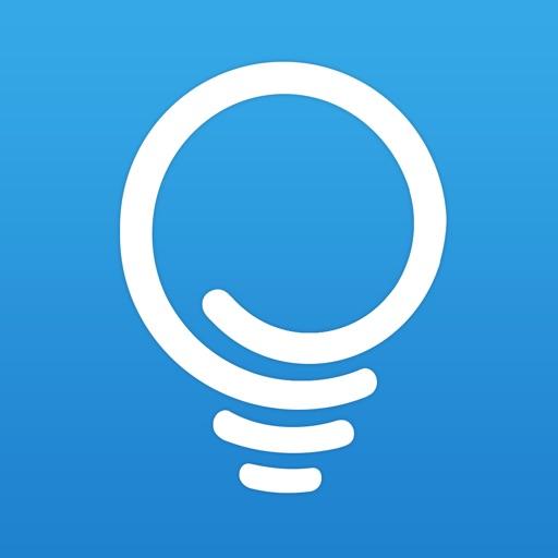 1018143540 Bons plans App Store du 12/06/2018