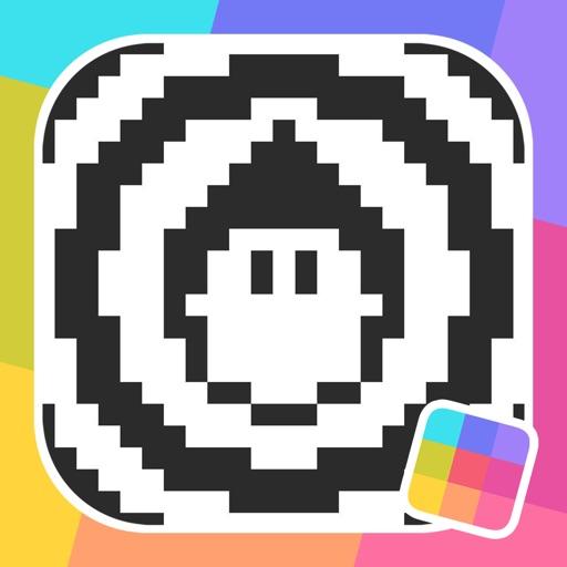 1021672050 Bons plans App Store du 05/12/2018