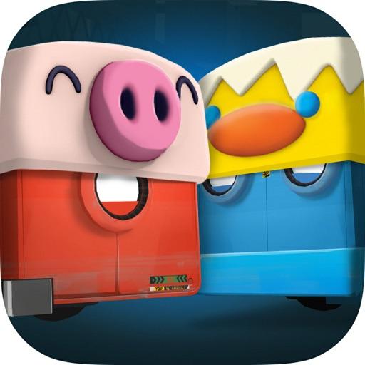 1023960081 Bons plans App Store du 13/08/2020