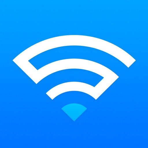 1025065771 Applis pour iPhone et iPad : les bons plans du 23/04/2018