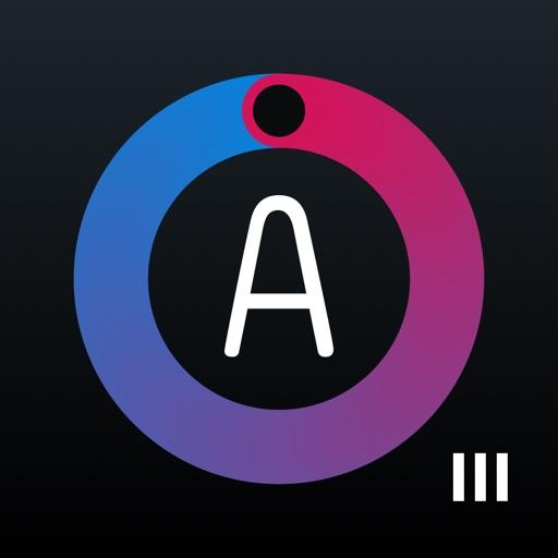 1027525593 Bons plans App Store du 20/11/2018