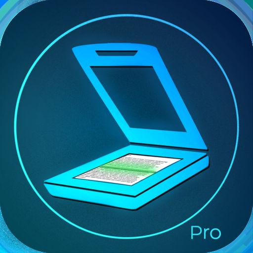 1030970372 Applis pour iPhone : les bons plans du lundi 24 juillet 2017