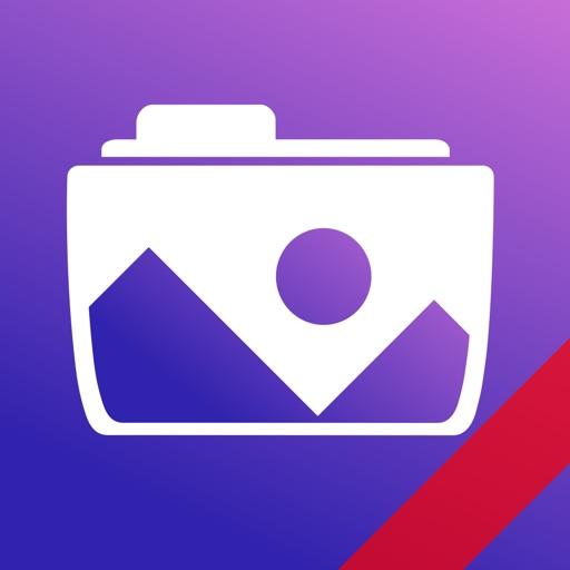 1032232018 Bons plans App Store du 12/06/2018
