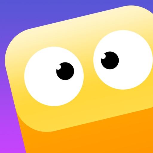 1034744784 Bons plans App Store du 25/03/2020