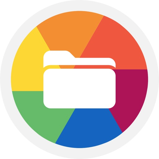 1034958660 Bons plans App Store du 14/10/2019