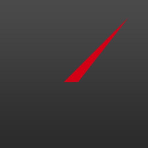1035163832 Applis pour iPhone : les bons plans du dimanche 16 juillet 2017
