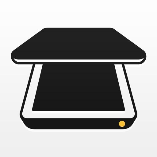1035331258 La collection de la semaine : 3 scanners