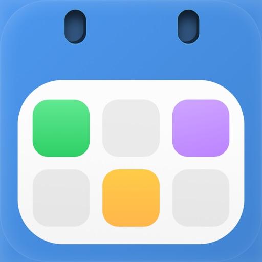 1035689743 App Black Friday 2016 : le top des bons plans et réductions pour iPhone et iPad
