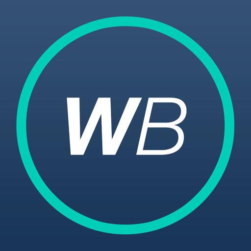 1037894156 Applis pour iPhone et iPad : les bons plans du 06/03/2018