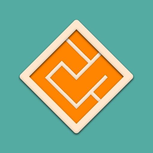 1038091679 Bons plans App Store du 02/06/2020