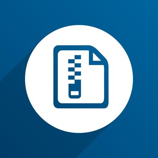 1040927771 Bons plans App Store du 12/08/2020