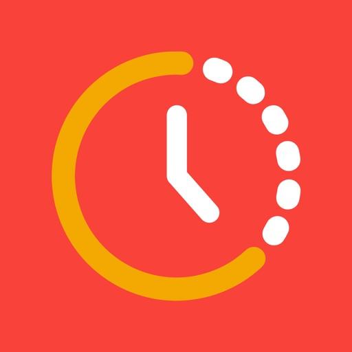 1042260326 Bons plans App Store du 29/05/2020