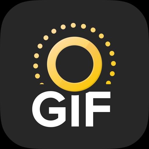 1044506498 Lapp du moment : Live GIF
