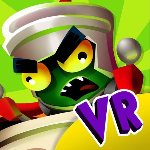 1044613742 Top 10 des apps de réalité virtuelle sur iPhone
