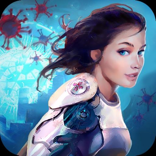 1044805956 Top 10 des apps de réalité virtuelle sur iPhone