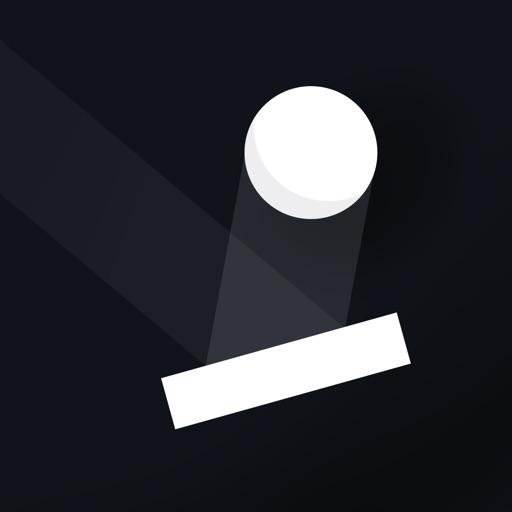 1046553860 La collection de la semaine : 3 apps de jeux pour Apple Watch