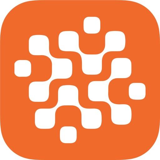 1047120452 Bons plans App Store du 30/01/2020