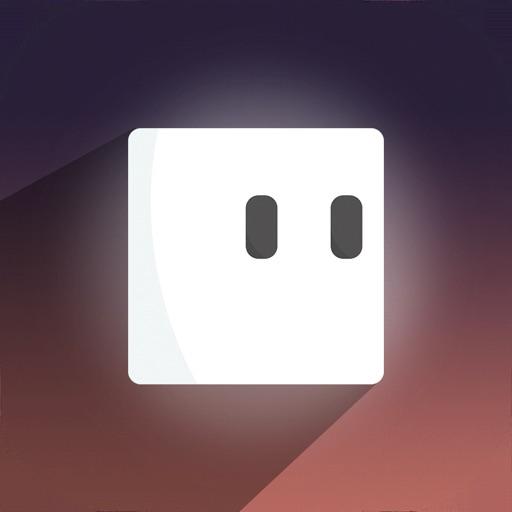 1047767887 Bons plans App Store du 09/08/2021