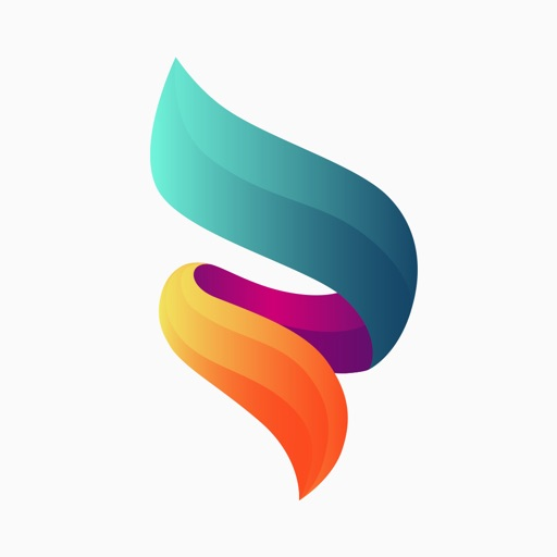 1048026594 Bons plans App Store du 27/09/2018