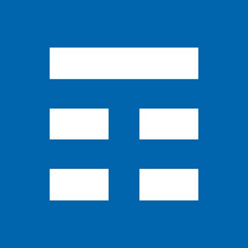 1048513780 Bons plans App Store du 17/09/2020