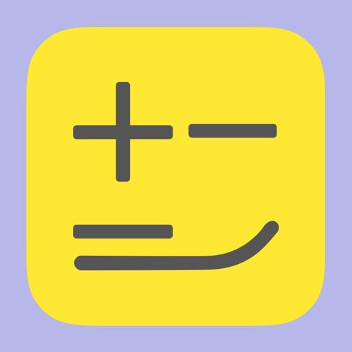 1051410231 Bons plans App Store du 25/05/2021