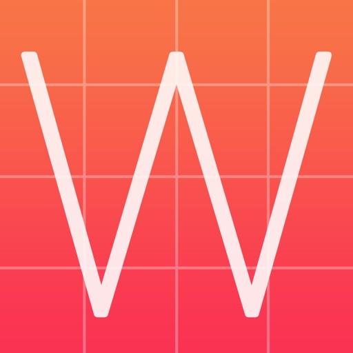 1053146472 Applis pour iPhone : les bons plans du mercredi 02 août 2017
