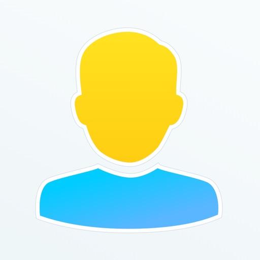1053940023 Bons plans App Store du 21/06/2019