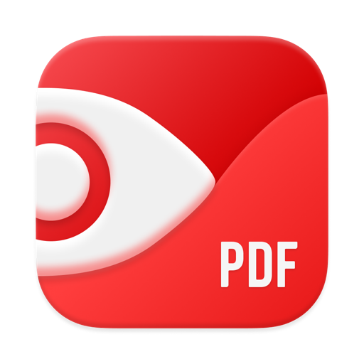 1055273043 20 applications iPad pour booster votre productivité
