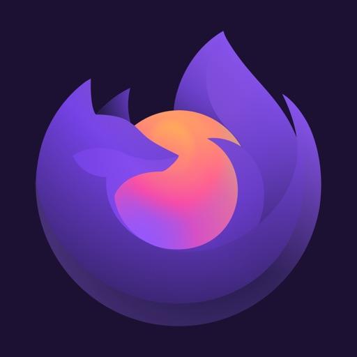 1055677337 App4U #1 : Firefox Focus, application iPhone de la semaine