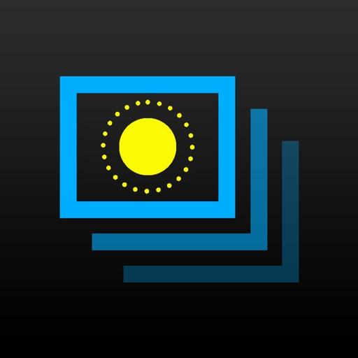 1056698678 Applis pour iPhone : les bons plans du 30 novembre 2017