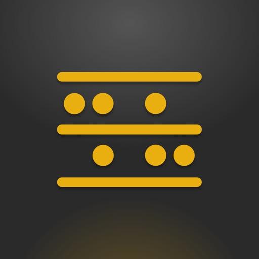 1060317024 Applis pour iPhone et iPad : les bons plans du 25 janvier 2018