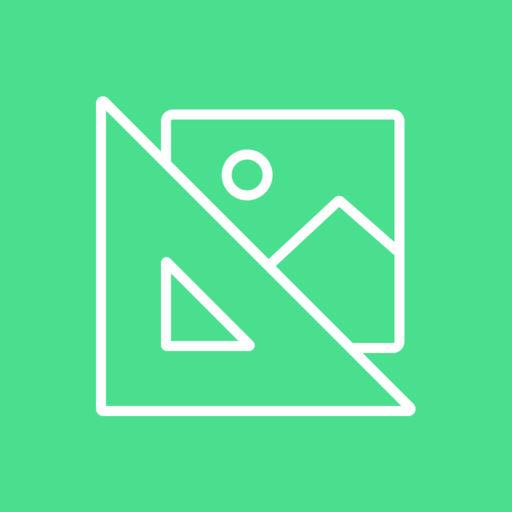 1061324292 Applis pour iPhone et iPad : les bons plans du 27/03/2018