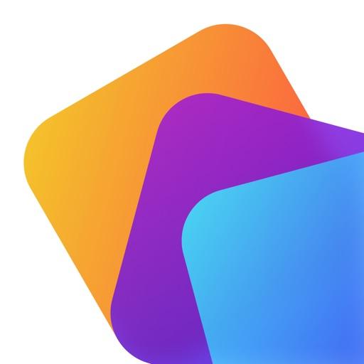 1061408978 Bons plans App Store du 04/06/2019