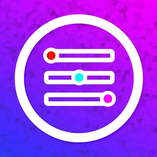 1064190253 Bons plans App Store du 21/05/2018