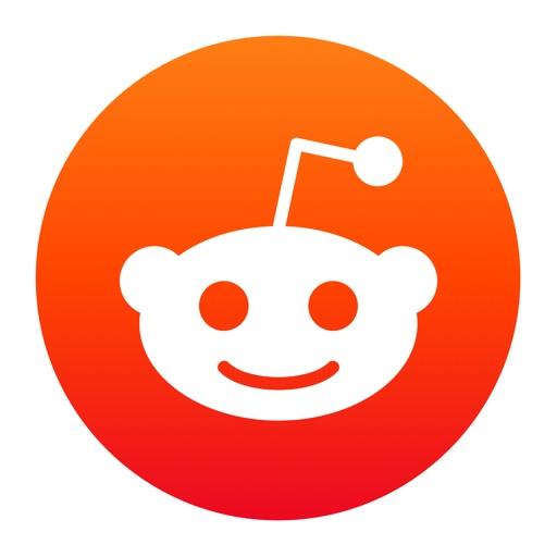 1064216828 Le support diOS 12 est abandonné par Reddit et Microsoft To Do