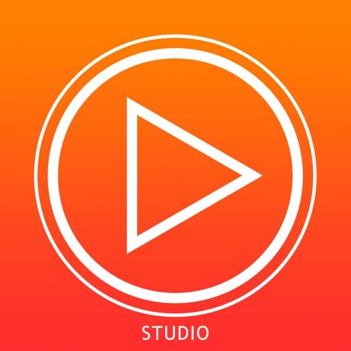 1064850726 Bons plans App Store du 18/07/2019