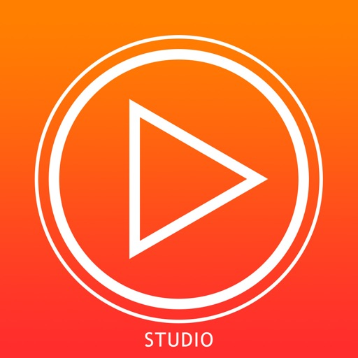 1064850726 Bons plans App Store du 22/05/2020