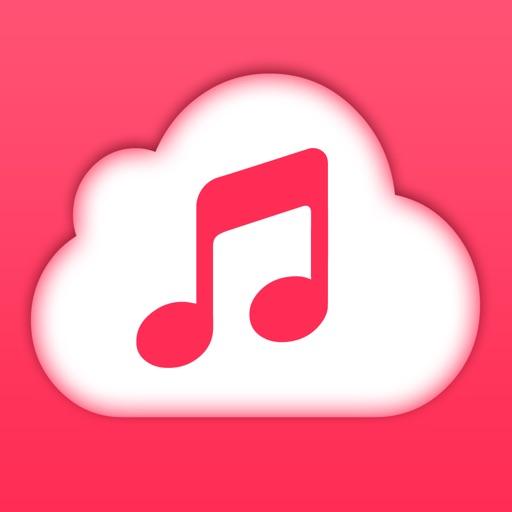 1065802380 Bons plans App Store du 29/07/2021