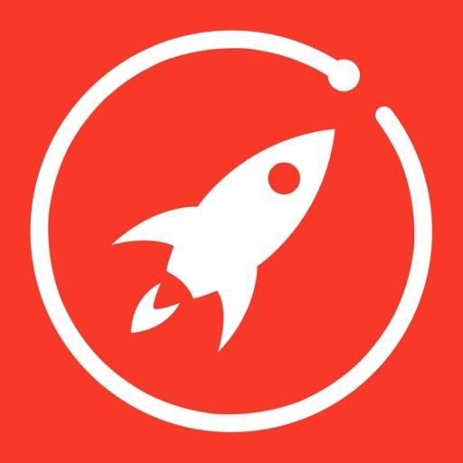 1066297918 Applis pour iPhone : les bons plans du samedi 29 juillet 2017